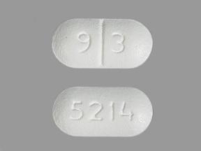 moexipril 15 mg-hydrochlorothiazide 12.5 mg tablet