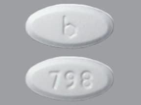 buprenorphine HCl 2 mg sublingual tablet