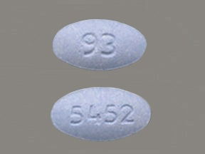 alprazolam ER 2 mg tablet,extended release 24 hr