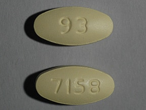 clarithromycin 500 mg tablet