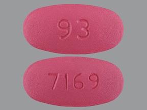 Apo azithromycin cmich