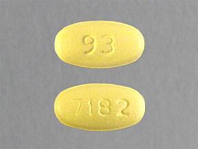 ofloxacin 400 mg tablet