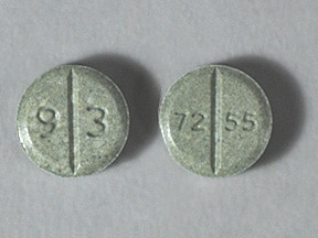 glimepiride oral : uses, side effects, interactions, pictures, Skeleton
