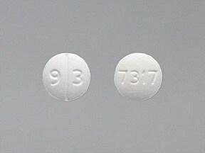 desmopressin 0.2 mg tablet