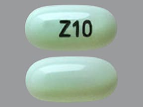 paricalcitol 1 mcg capsule