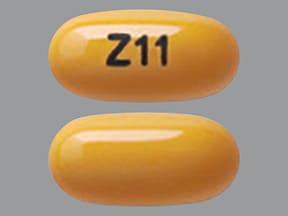 paricalcitol 2 mcg capsule