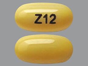 paricalcitol 4 mcg capsule