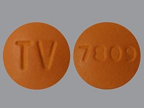 amlodipine 10 mg-valsartan 320 mg-hydrochlorothiazide 25 mg tablet
