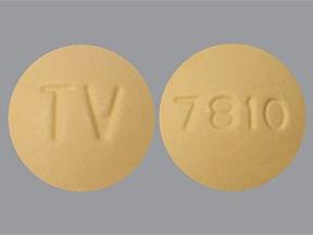 amlodipine 10 mg-valsartan 160 mg-hydrochlorothiazide 12.5 mg tablet