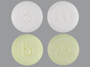 Nortrel 0.5/35 (28) 0.5 mg-35 mcg tablet