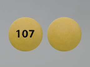 rabeprazole 20 mg tablet,delayed release