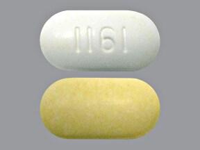 Micardis Hct Dosage
