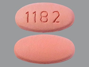 rosuvastatin 40 mg tablet