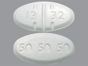 trazodone 150 mg tablet