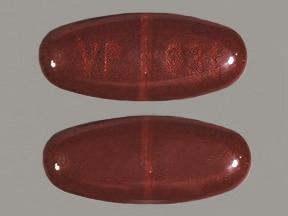 Corvita 150 150 mg-1.25 mg-120 mg-10 mg tablet