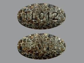 FerraPlus 90 90 mg-1 mg-12 mcg-120 mg-50mg tablet