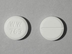 Cialis overdose symptoms