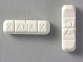Xanax oral uses side effects interactions pictures for Xanax haute dose