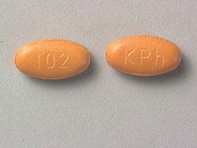 Azulfidine EN-tabs 500 mg tablet,delayed release