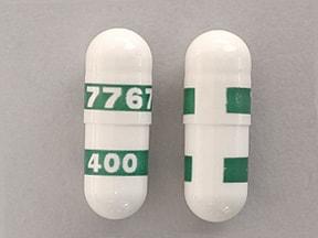 Celebrex 400 mg capsule