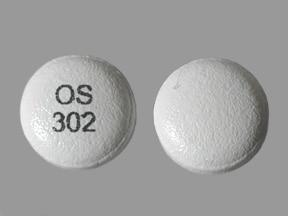 venlafaxine ER 75 mg tablet,extended release 24 hr