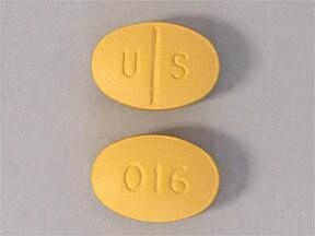 folic acid-vit B6-vit B12 2.2 mg-25 mg-0.5 mg tablet