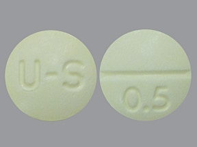 Clonazepam Oral : Uses, Side Effects, Interactions ...