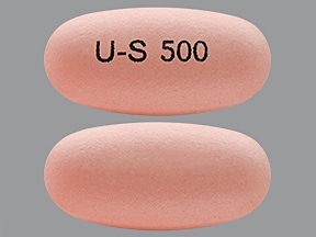 divalproex 500 mg tablet,delayed release