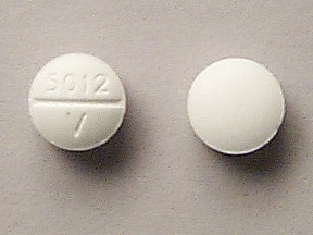 phenobarbital 32.4 mg tablet