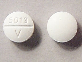 phenobarbital 64.8 mg tablet