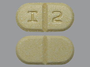 glimepiride 2 mg tablet