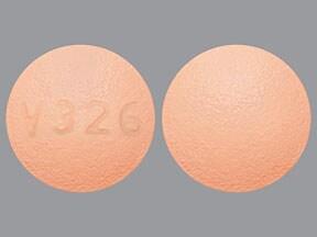 cyanocobalamin 2 mg-levomefolate cal 1.13 mg-pyridoxine 25 mg tablet