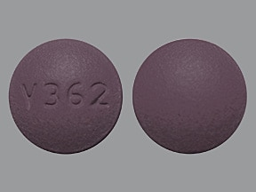L-Methyl-B6-B12 3 mg-35 mg-2 mg tablet
