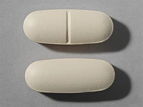 Calcium 600 + D(3) 600 mg (1,500 mg)-200 unit tablet