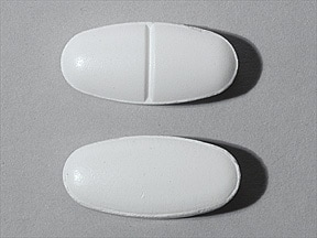 calcium citrate 200 mg (950 mg) tablet