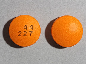 aspirin 325 mg tablet,delayed release