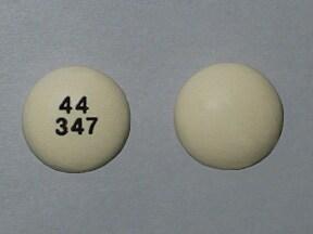 Laxative Pills Regular 15 mg tablet