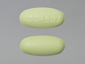 Severe Cold Multi-Symptom 5 mg-10 mg-325 mg-200 mg tablet
