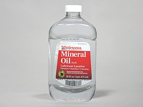 Oil mineral oil v petroleum oil based motor oils for Can you mix regular motor oil with synthetic