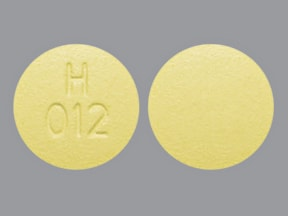 lamotrigine ER 100 mg tablet,extended release 24 hr