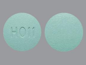 Lamotrigine Er 200 Mg Side Effects
