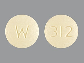 donepezil 10 mg tablet