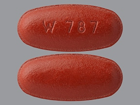 carbidopa 50 mg-levodopa 200 mg-entacapone 200 mg tablet