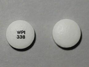 diclofenac sodium 50 mg tablet,delayed release