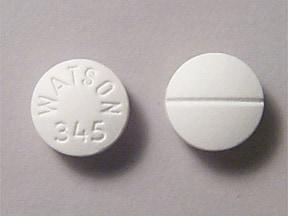 verapamil 120 mg tablet