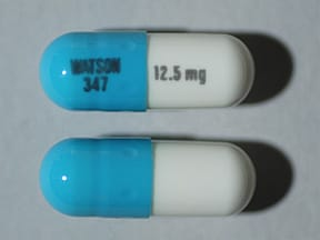 Norethisterone tablets 5mg side effects