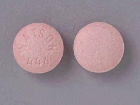 guanfacine 1 mg tablet