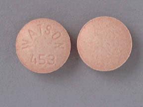 guanfacine 2 mg tablet