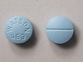 metoprolol tartrate 100 mg tablet