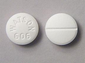 Labetalol Hcl 100mg Side Effects